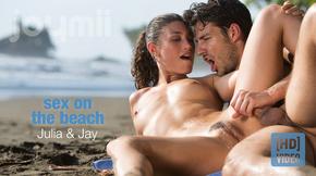 joymii.com - FREE VIDEO
