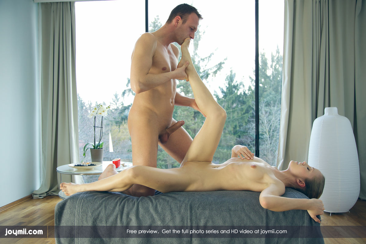 sex massage service opa sex video